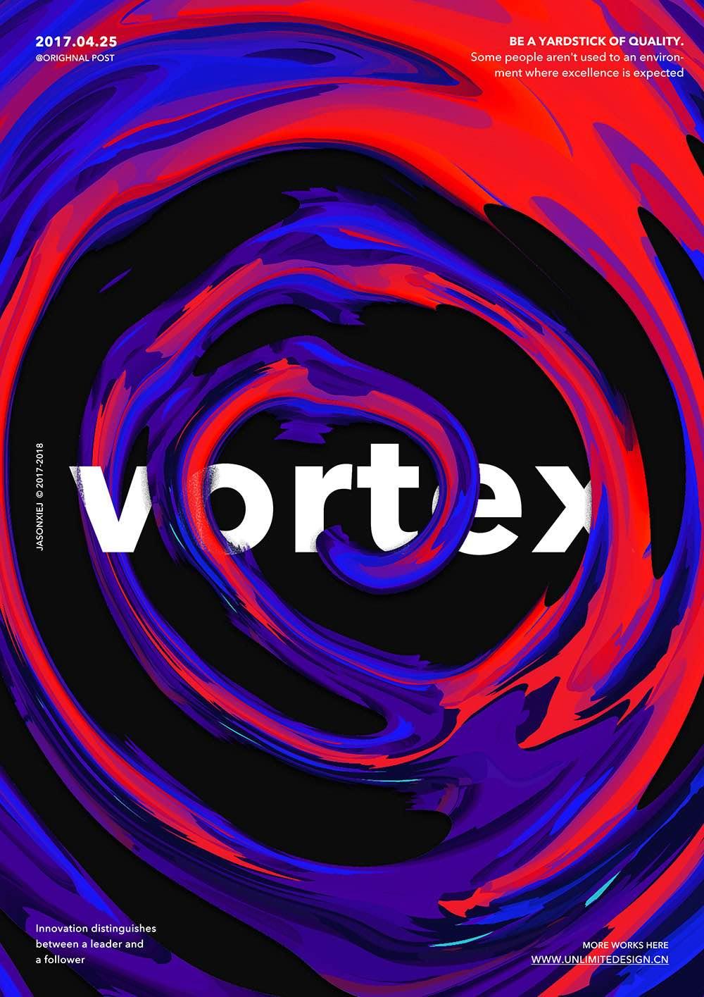 20170425-vortex