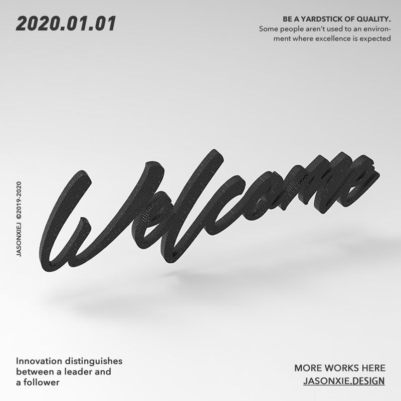 20200101-pre