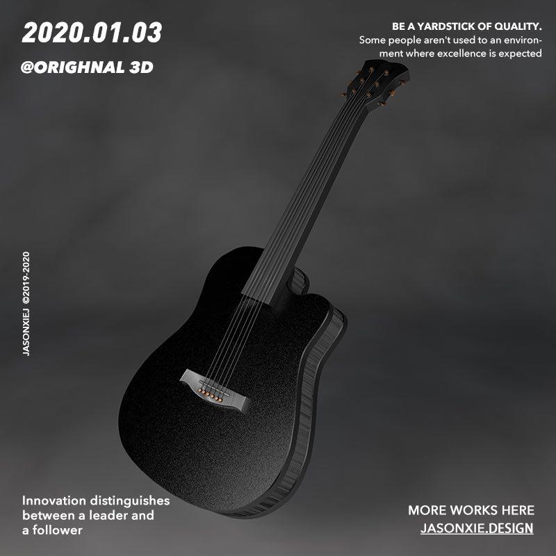 20200103-pre