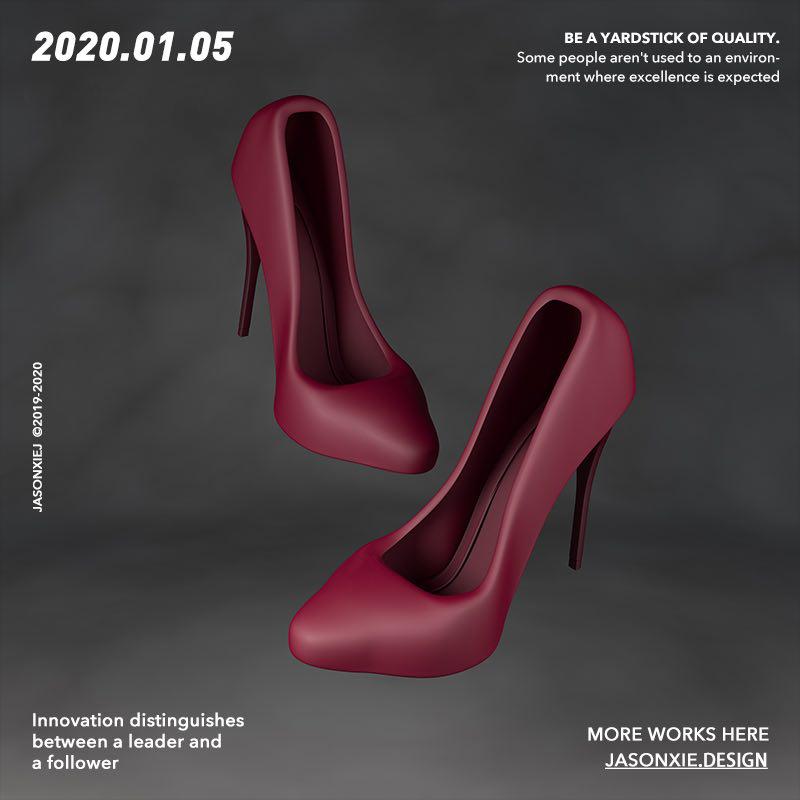 20200105-pre