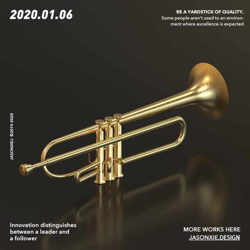 20200106-pre