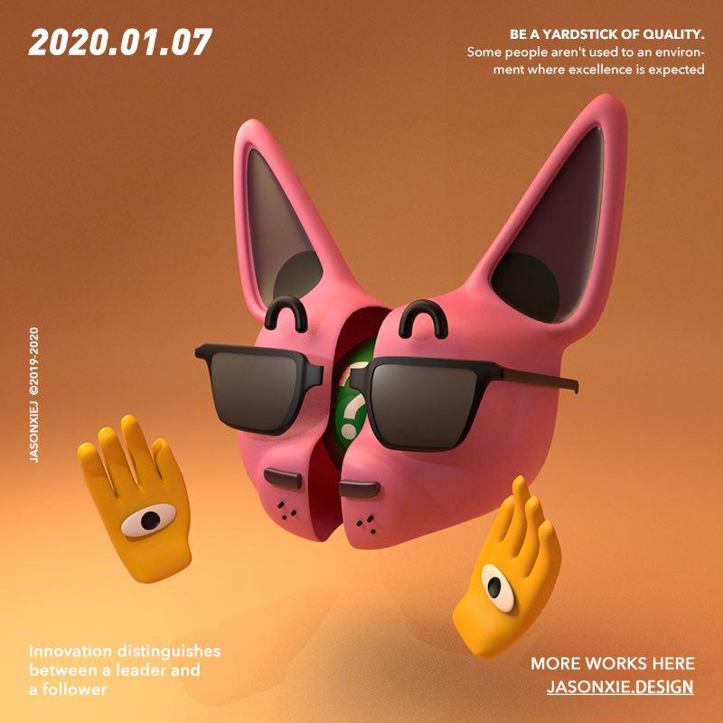 20200107-pre