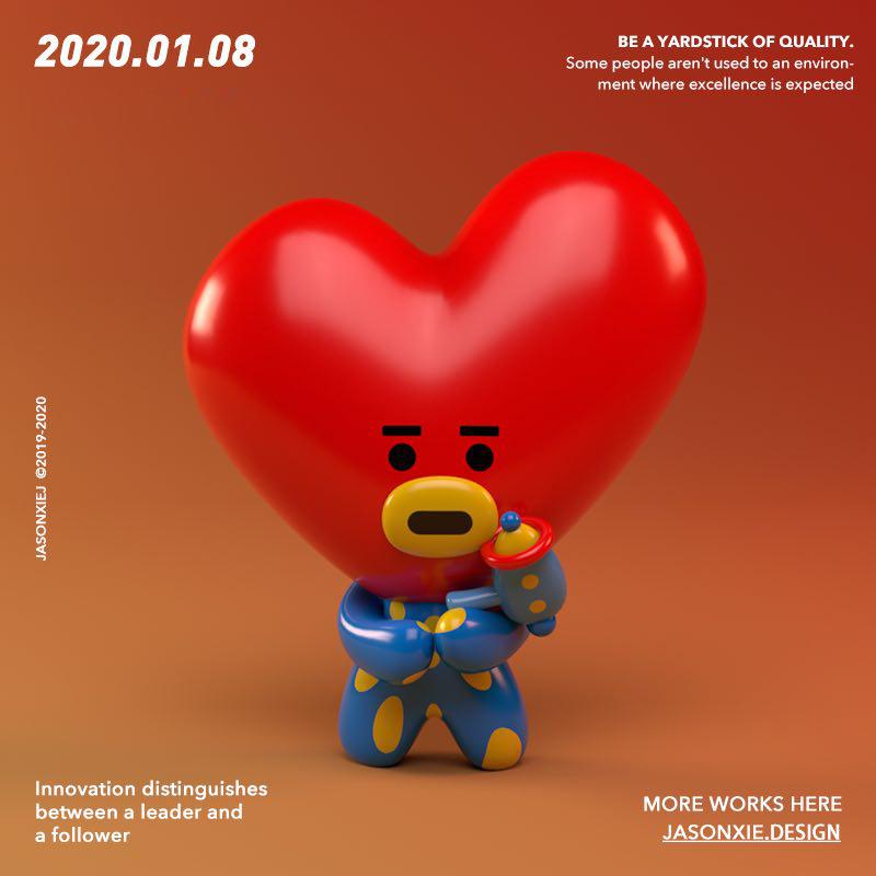 20200108-pre