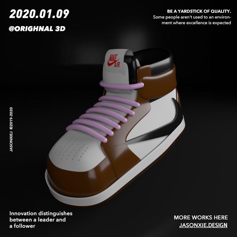 20200109-pre