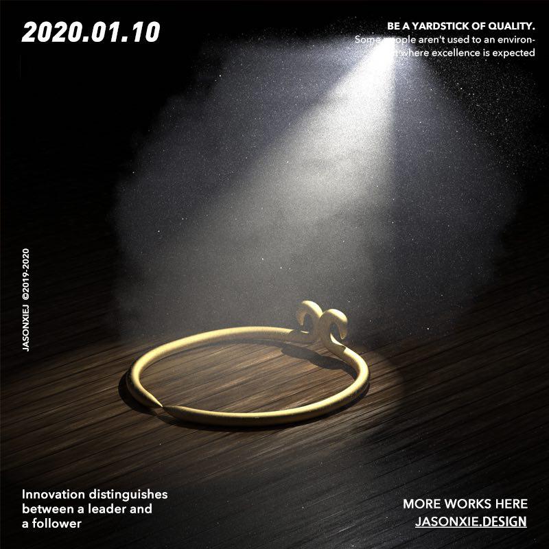 20200110-pre