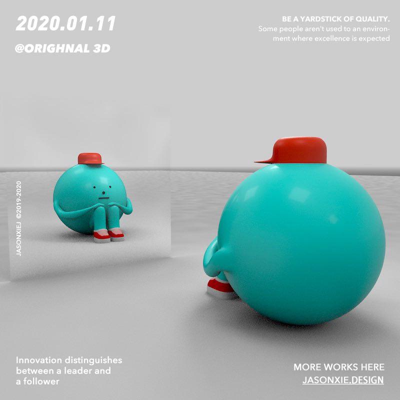 20200111-pre