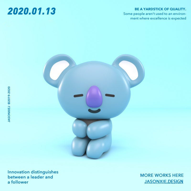 20200113-pre